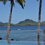 Photo de Tokoriki Island Resort