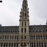 Photo of Town Hall (Hotel de Ville)