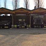 Museo delle Forze Armate