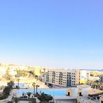 Photo of InterContinental Malta