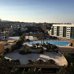 Photo de InterContinental Malta