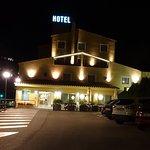 Foto di Hotel Costabella