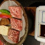 Foto di Hotel Shikisai