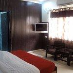 My Room No.G01