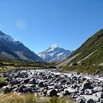 Photo of Aoraki Court Aoraki/Mt Cook Village
