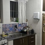 Photo of Vila Rock Hostel