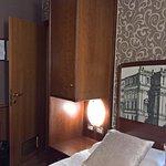 Photo of Mythos Hotel