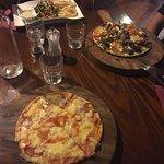 Photo of Elevation Cafe Restaurant Bar