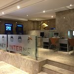 Photo of Santemar Hotel