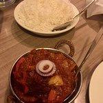 Photo of Masala Cafe & Bar