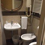 Photo de Hotel 939