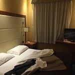 Photo of Hotel 939