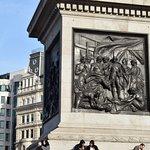 Foto de Trafalgar Square