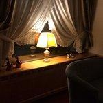 Foto de Centro Pineta Family Hotel & Wellness