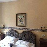 Hotel Duomo Salo Foto