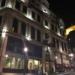 Fotografia de Hotel da Bolsa
