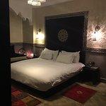 Photo de Palais Ommeyad Suites & Spa