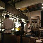 Photo de Kitchen Market