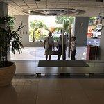 Cebu Parklane International Hotel Foto