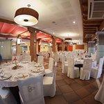 Photo of Venta Magullo Restaurante