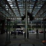 Photo of Park Avenue Clemenceau