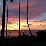 Palau Pacific Resort Foto
