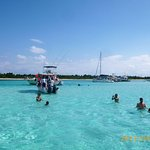 Photo of Cozumel Cruise Excursions - Island Marketing Ltd - Private Tours