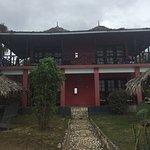 Foto de Negril Escape Resort & Spa
