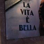Photo of La Vita e Bella