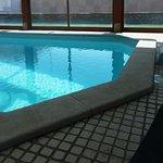 Photo of Hotel Hebe