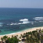 Photo of Hilton Bali Resort