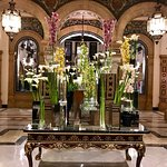 Photo of Hotel Alfonso XIII, A Luxury Collection Hotel, Seville
