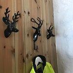 Photo of Best Western Plus Sagafjord Hotel