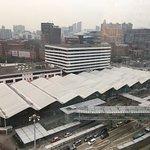 Photo of Harbour Plaza Metropolis