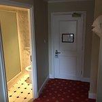 Photo de Innkeepers Lodge Old Windsor