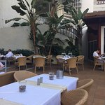 Hotel HL Rondo Foto