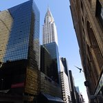 Foto de Chrysler Building