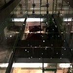 Hotel Kapok Beijing Foto
