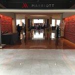 Photo of Detroit Marriott at the Renaissance Center