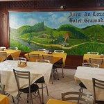 Photo of Hotel Gramado Da Serra