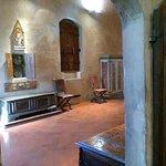 Museo di Palazzo Davanzati Foto