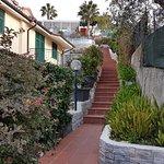 Photo of Villa Giada Resort