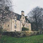 Foto de Pilrig House