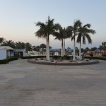 Photo of Coral Beach Resort