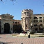 Photo of The Palazzo Montecasino