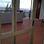 Novela Muine Resort & Spa-billede