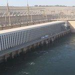 Photo of High Dam