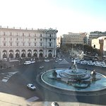 Photo de Boscolo Exedra Roma, Autograph Collection