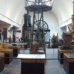 Foto de Deutsches Museum