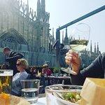 Photo of Obica Mozzarella Bar - Duomo